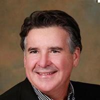 Dr Alfredo Fernandez Surgery Tampa Fl Sharecare