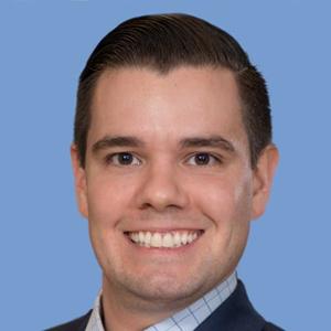 Dr. Casey R. Benton, MD
