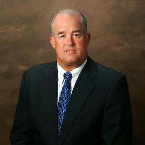 JAMES THORNTON - Mesa, AZ - Sports Medicine