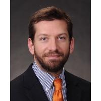 Dr. Kimon Divaris, DDS - Chapel Hill, NC - undefined