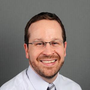 Dr. Erik M. Ratchford, DO