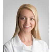 Dr. Allyson Shrikhande, MD - Englewood, NJ - undefined