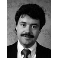 Dr. Stephen Belgrave, MD - Bloomington, IL - undefined
