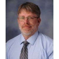 Dr. Joseph Sicora, MD - Minneapolis, MN - undefined