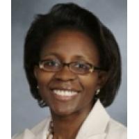 Dr. Joy Howell, MD - New York, NY - undefined