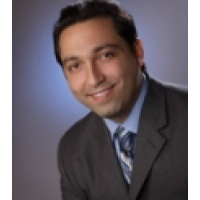 Dr. Michael Dounel, DMD - Inglewood, CA - undefined