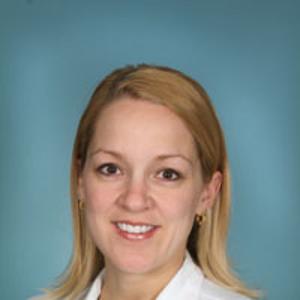 Dr. Amy L. Braddock, MD