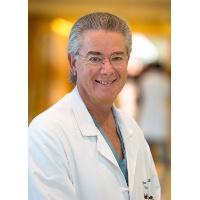 Dr. William Quinones Baldrich, MD - Los Angeles, CA - undefined