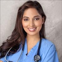 Dr. Devi Nampiaparampil, MD - New York, NY - undefined