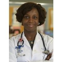 Dr. Yvonne Wilson, MD - Haverhill, MA - Internal Medicine