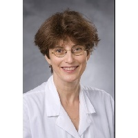 Dr. Helen Hoenig, MD - Durham, NC - undefined