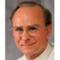 Thomas G. Miller, MD