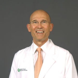 Dr. Thomas O. Young, MD