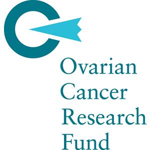 Ovarian Cancer Research Fund (OCRF)