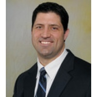 Dr. Brian Ratigan, MD - South Bend, IN - undefined