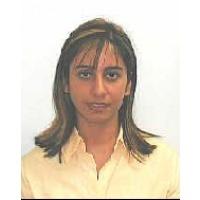 Dr. Zartash Khan, MD - Fort Worth, TX - undefined