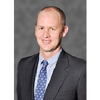 Dr. Travis Murray, MD - Colorado Springs, CO - undefined
