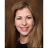 Dr. Joan Hader, MD - Atlanta, GA - undefined