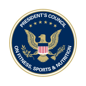 President's Council on Fitness, Sports & Nutrition