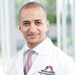 Dr. Essa M. Essa, MD