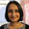 Dr. Prarthana Beuria, MD - New York, NY - Internal Medicine