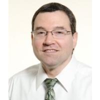 Dr. Steven Krendel, MD - Beverly, MA - undefined