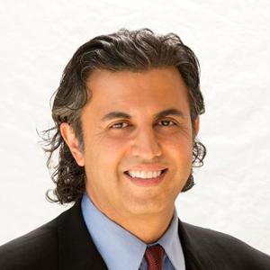 Dr. Arash Farahvar, MD