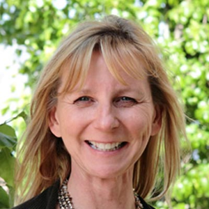 Dr. Beverly L. Vargo, MD