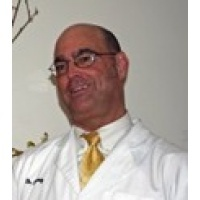 Dr. Michael Delaney, DDS - New York, NY - undefined