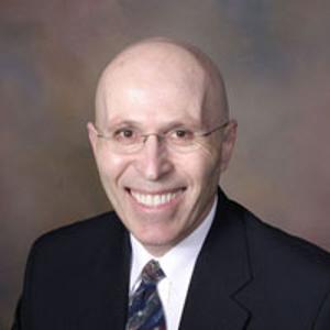 Dr. Theodore M. Ingis, MD