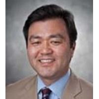 Dr. Raymond Kawasaki, MD - Park Ridge, IL - Clinical Cardiac Electrophysiology