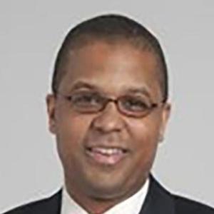 Dr. Christopher L. Starks, MD