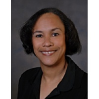 Dr. Marsa Mitchell, MD - Loves Park, IL - undefined