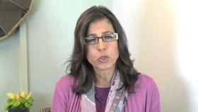 Dr. Lisa Samet Shares Some Tips