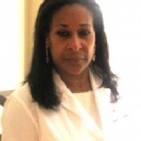 Dr. Maureen Muoneke, MD - Conyers, GA - undefined