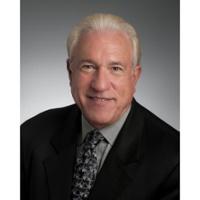 Dr. James W. Miller, MD - Midlothian, VA - Family Medicine