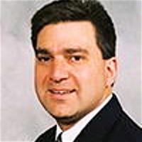 Dr. Jeffrey Sorkin, MD - Peabody, MA - undefined