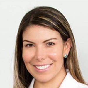 Dr. Maria A. De La Pena, MD