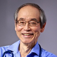 Dr. Owen D. Kaneshiro, MD - Honolulu, HI - Internal Medicine