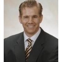Dr. Sebastian Abadie, MD - Murrells Inlet, SC - undefined