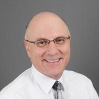 Dr. Thomas Balaskas, MD - Grand Rapids, MI - Maternal & Fetal Medicine