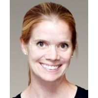 Dr. Megan Gross, MD - Sacramento, CA - undefined