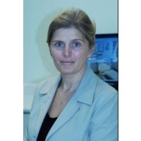Dr. Nina Aks, DMD - Germantown, MD - undefined