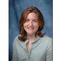 Dr. Margret Bock, MD - Aurora, CO - Pediatrics