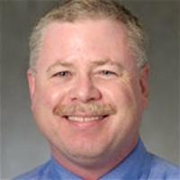 Dr. John Egan, DO - Phoenixville, PA - undefined