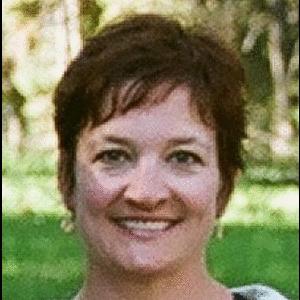 Deb Quinlan - Cortez, CO - Endocrinology Diabetes & Metabolism