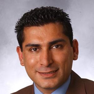 Dr. Asif Masood, MD