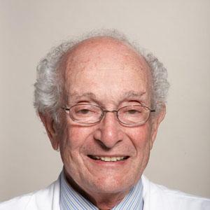 Dr. Richard J. Golinko, MD