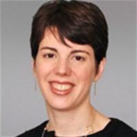 Dr. Ilana Friedman, MD - Bronx, NY - undefined