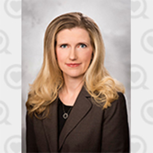 Dr. April L. Marquardt, MD